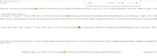 Web tự code có tích hợp được CDN không? Các bước tích hợp ra sao? - Ảnh 6.