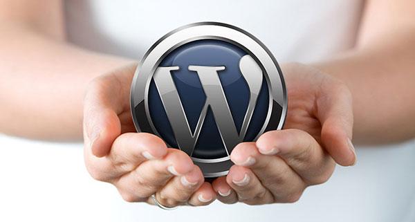 Lý do nên dùng Wordpress Hosting