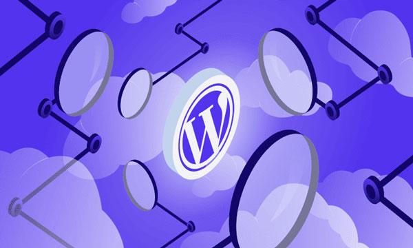 Ưu nhược điểm của Wordpress Hosting