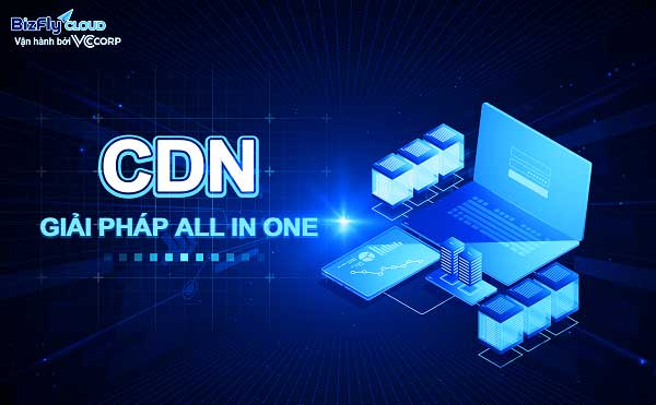Biện pháp giải quyết khó khăn khi sử dụng CDN