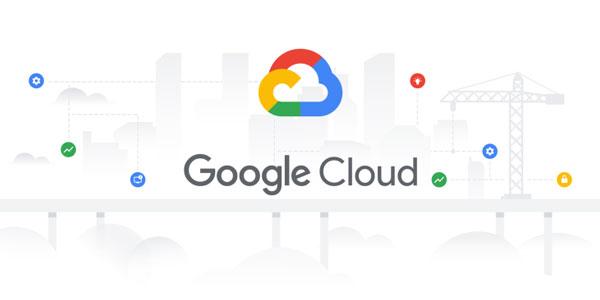 Google Cloud là gì - Ảnh 1.