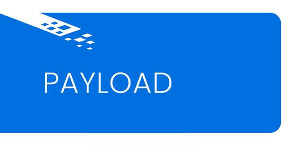 Payload là gì