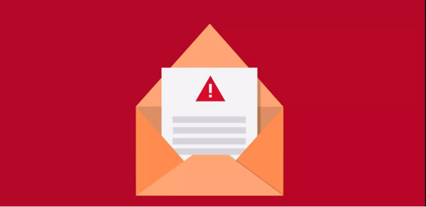 Malware Payload ảnh hưởng như thế nào