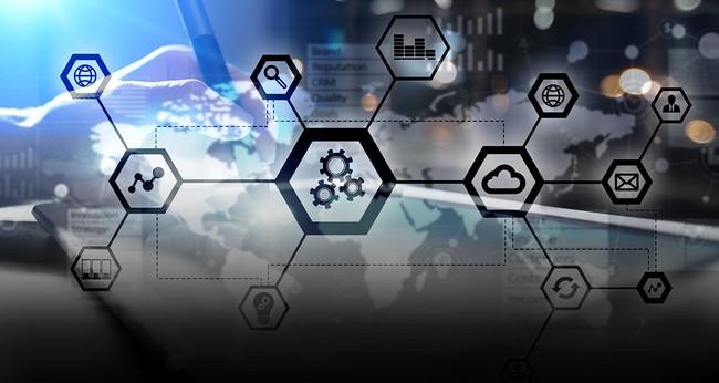 SAP là gì? Tổng quan về nhà cung cấp phần mềm Doanh nghiệp lớn nhất thế giới - Ảnh 1.