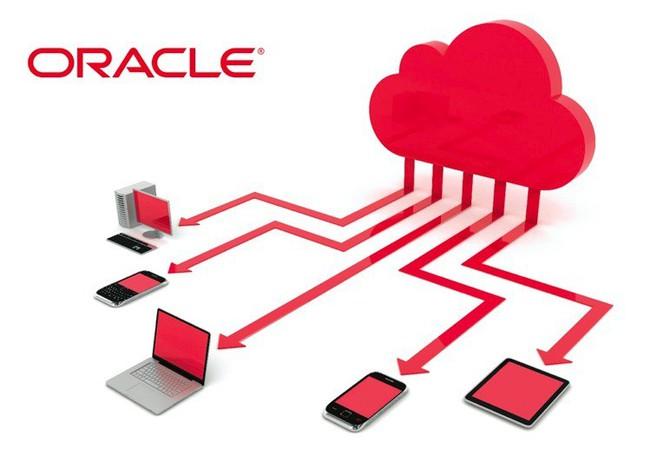 Oracle là gì? Tìm hiểu về Cơ sở dữ liệu nổi tiếng nhất thế giới - Ảnh 1.