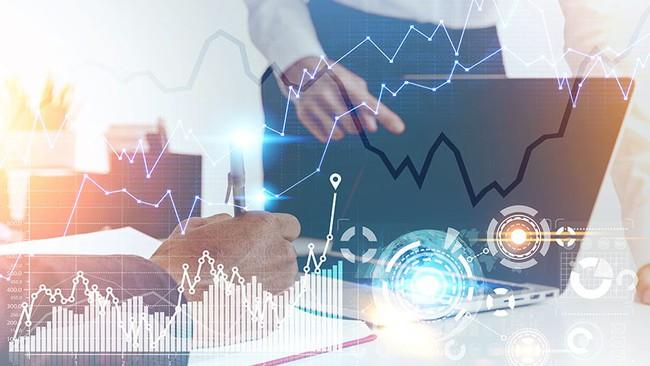 Data mining là gì? Tìm hiểu về các công cụ khai phá dữ liệu phổ biến - Ảnh 3.