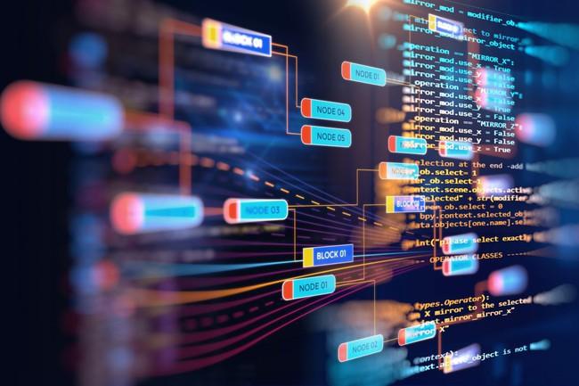 Phần mềm máy tính là gì? Tổng hợp toàn bộ kiến thức cơ bản về phần mềm máy tính - Ảnh 2.