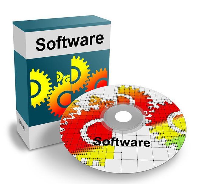 Phần mềm máy tính là gì? Tổng hợp toàn bộ kiến thức cơ bản về phần mềm máy tính - Ảnh 1.