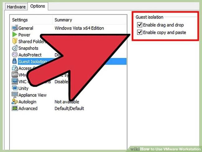 VMware Workstation là gì? Hướng dẫn sử dụng VMware Workstation 15 - Ảnh 15.