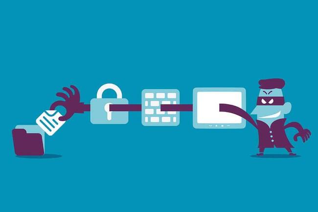 BizFly Business Email - Giải pháp email hosting được các nhà cung cấp (Gmail, Hotmail…) tin tưởng  - Ảnh 3.