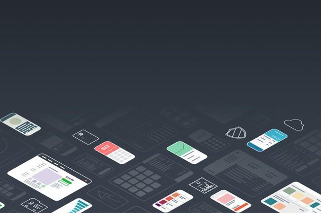 SDK là gì? Sự khác nhau giữa API và SDK - Ảnh 1.