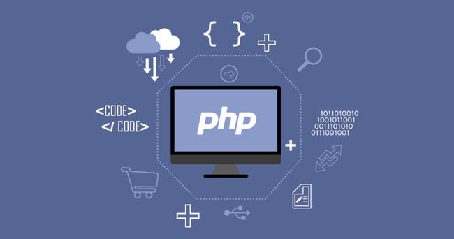 PHP là gì? Bắt đầu viết câu lệnh PHP đầu tiên của bạn - Ảnh 2.