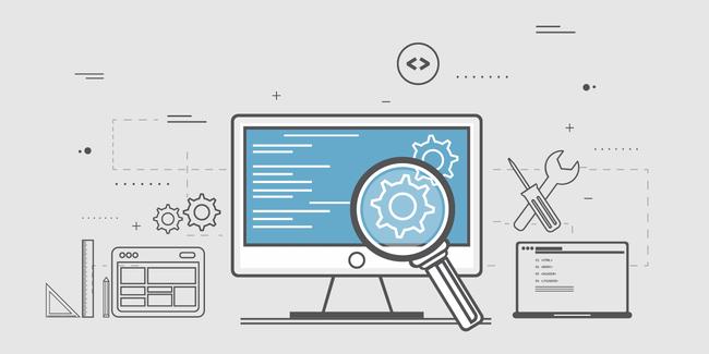 Web App là gì? Có gì khác với Website - Ảnh 2.