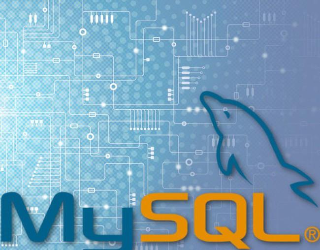 Database server là gì? Chức năng, hoạt động và lợi ích của Database server - Ảnh 3.
