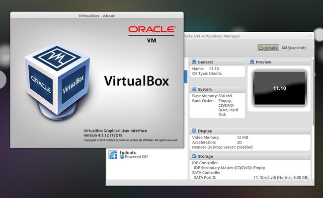Hướng dẫn chi tiết cài đặt VirtualBox - Ảnh 3.