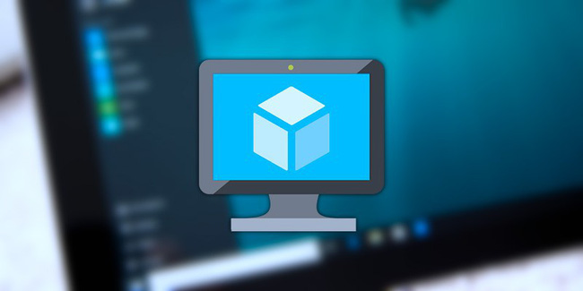 Hướng dẫn chi tiết cài đặt VirtualBox - Ảnh 4.