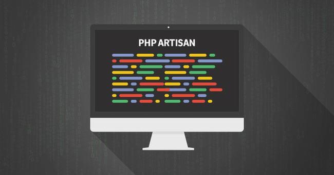 Laravel là gì? Vì sao Laravel web development là PHP Framework tốt nhất? - Ảnh 3.