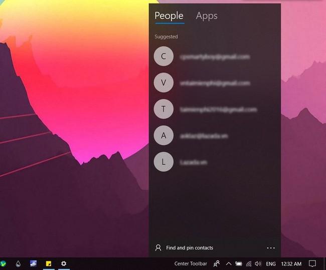 Microsoft lên kế hoạch xóa sổ tính năng từng được Microsoft rất kỳ vọng trên Windows 10? - Ảnh 1.