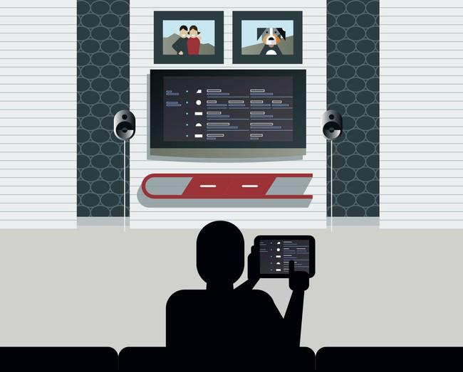 Video on Demand hay VoD là gì? Có giống với TV cáp? - Ảnh 4.