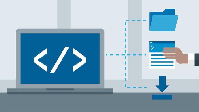 Unix là gì? Hệ điều hành nguồn mở miễn phí nổi tiếng thế giới - Ảnh 1.