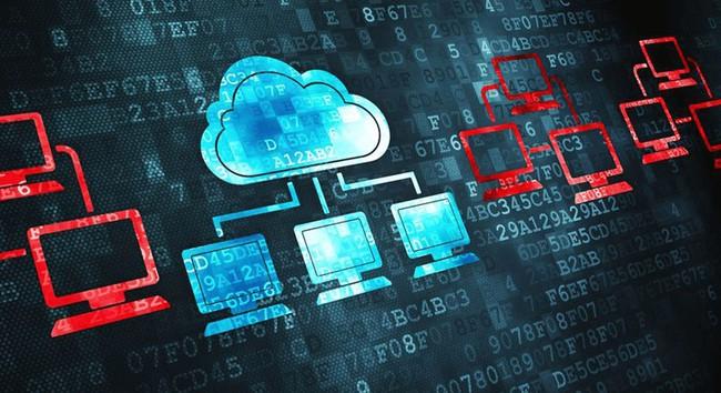 Cloud computing đã thay đổi giáo dục và đào tạo như thế nào? - Ảnh 2.