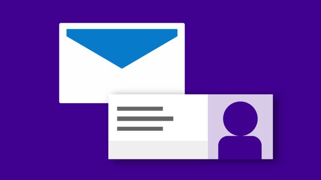 Các nhà cung cấp email miễn phí hàng đầu trên thế giới - Ảnh 3.