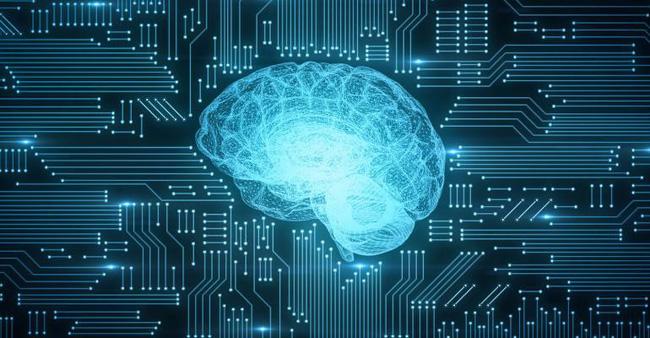 Deep learning là gì? Các ví dụ thực tiễn về deep learning - Ảnh 1.