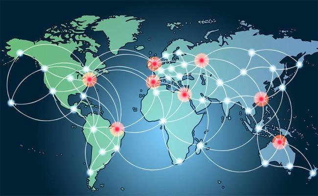 Hệ thống CDN trong phát triển ứng dụng và web: Ứng dụng CDN trong website TMĐT (p2) - Ảnh 1.