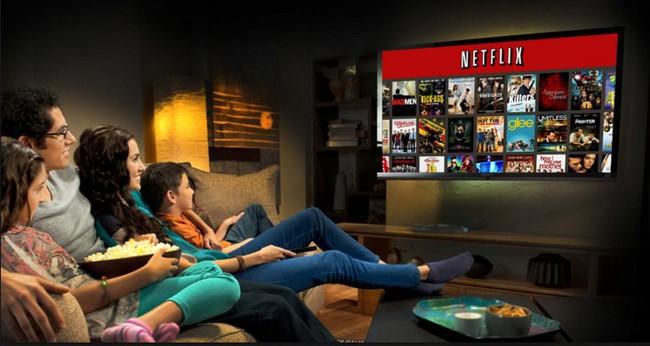 [Case study Netflix] Bật mí những công nghệ đưa Netflix trở thành đế chế truyền phát phim trực tuyến lớn nhất hiện nay - Ảnh 1.