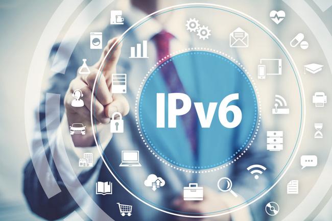 IPv6 là gì? Tìm hiểu giao thức Internet phiên bản 6 mới nhất - Ảnh 2.
