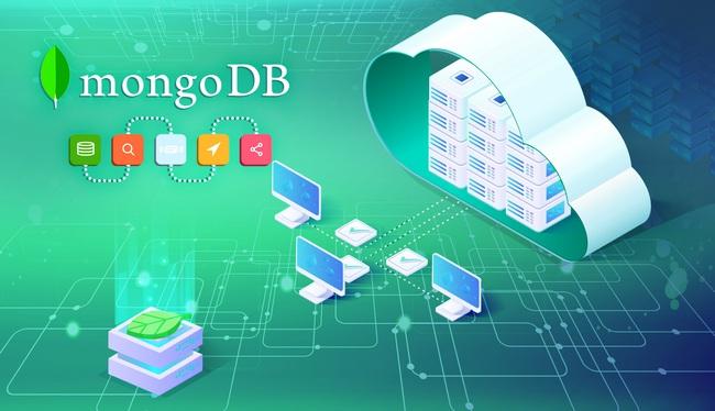 MongoDB là gì? - Ảnh 2.