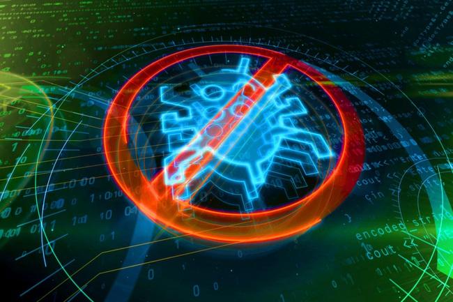 Hướng dẫn fix lỗi DNS_PROBE_FINISHED_NXDOMAIN mới nhất - Ảnh 1.