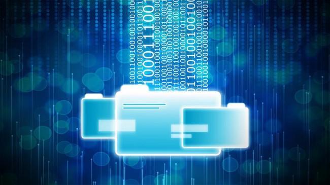 Tại sao Điện toán đám mây lại là lựa chọn thích hợp để triển khai kho dữ liệu Big data - Ảnh 2.