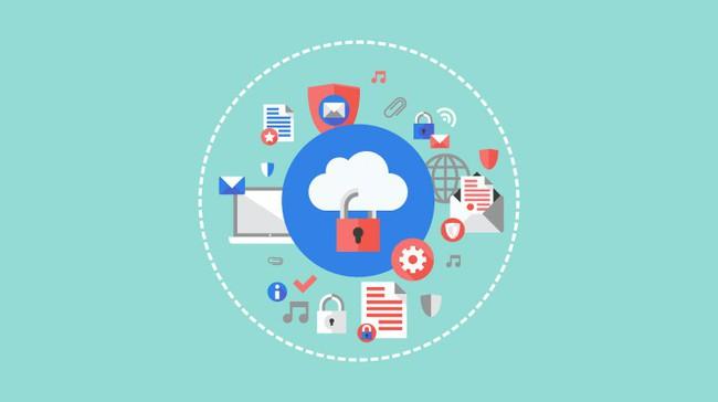 Những điều bạn cần làm trước khi bắt đầu triển khai kho big data trên đám mây (P2) - Ảnh 2.