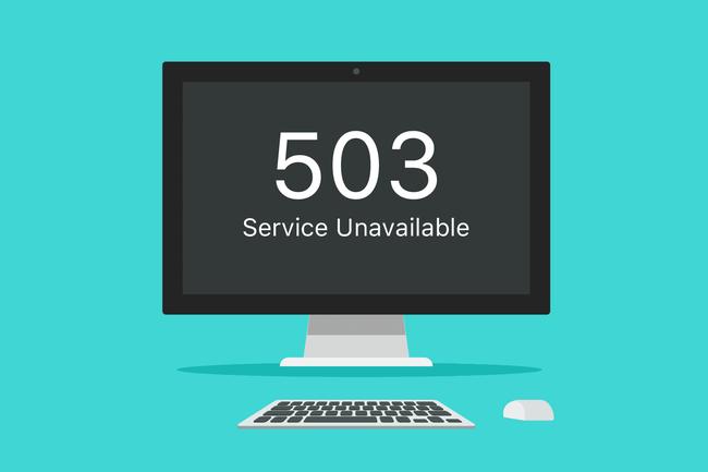 Các phương pháp phòng ngừa và khắc phục quá tải server - Ảnh 2.