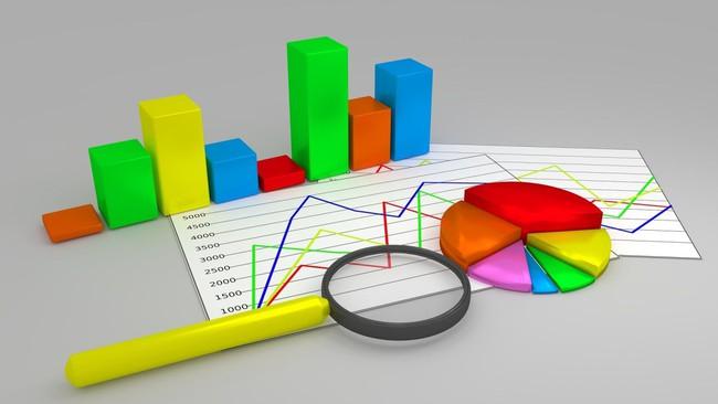 Những nhận định của chuyên gia về Big data và quyền riêng tư - Ảnh 2.