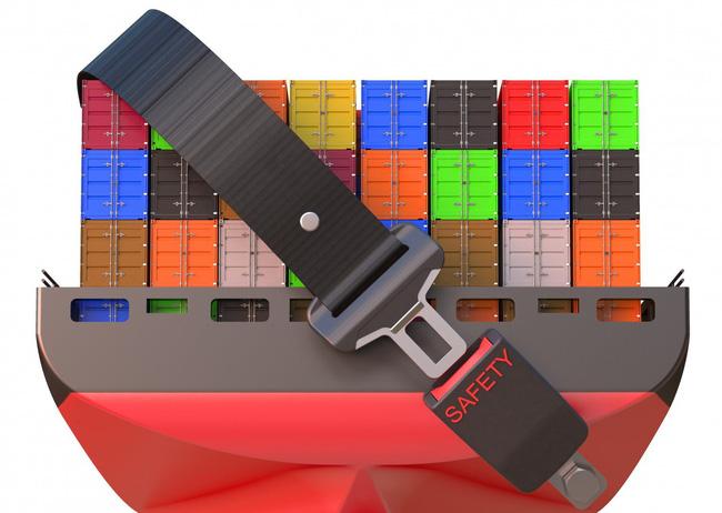 Những câu hỏi thường gặp về Container và giải đáp (tiếp) - Ảnh 1.