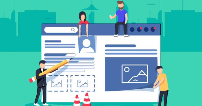 Hướng dẫn mua domain và đặt tên domain chuẩn SEO mới nhất 2019 - Ảnh 1.