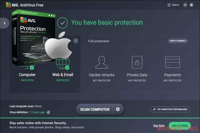 Top 6 công cụ gỡ free spyware mới nhất 2019 - Ảnh 2.