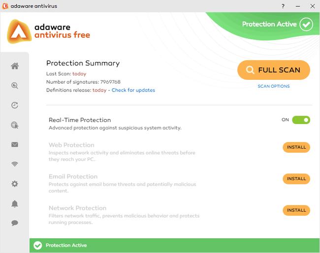 Top 6 công cụ gỡ free spyware mới nhất 2019 - Ảnh 4.