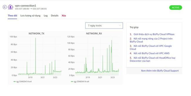 Giới thiệu BizFly VPNaaS - Ảnh 3.