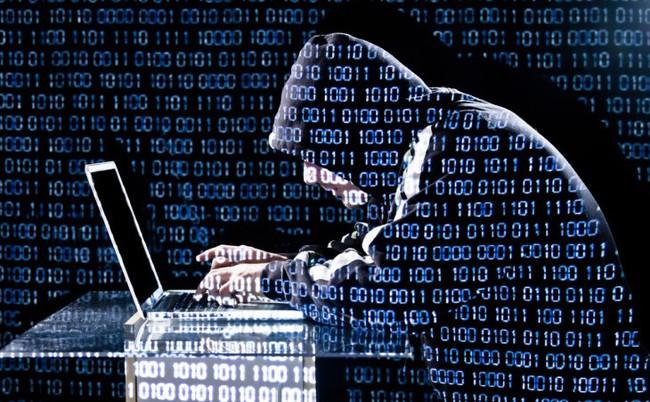 Tìm hiểu về CEH v9 - Certified Ethical Hacker phiên bản 09 có gì khác với CEH v10 - Ảnh 2.