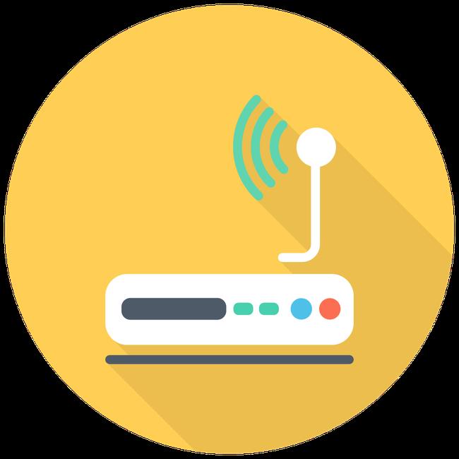 Phân tích về router technology, sự khác biệt cơ bản giữa router và modem - Ảnh 1.