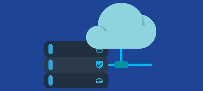 VPS hay Cloud Server? Lựa chọn nào mới là tối ưu cho Doanh nghiệp kỷ nguyên 4.0 - Ảnh 1.