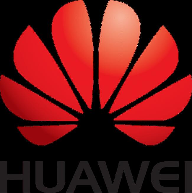 Google ngưng các dịch vụ Android trên điện thoại Huawei - người dùng có bị ảnh hưởng? Huawei đáp trả ra sao? - Ảnh 1.