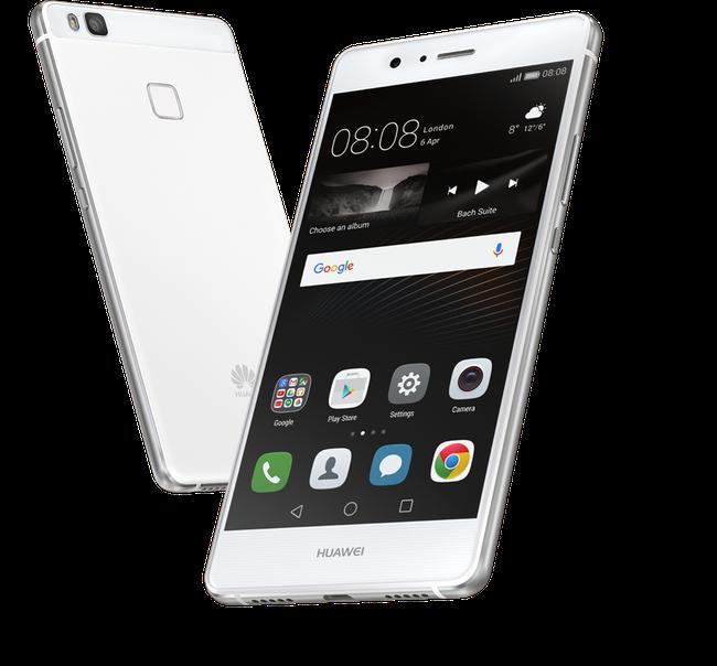 Google ngưng các dịch vụ Android trên điện thoại Huawei - người dùng có bị ảnh hưởng? Huawei đáp trả ra sao? - Ảnh 2.