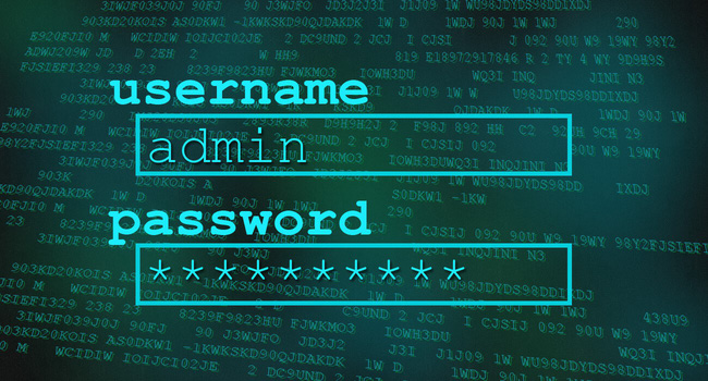 8 yếu tố hacker có thể xâm nhập, mọi chủ doanh nghiệp cần phải biết - Ảnh 2.