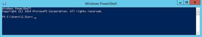 Windows powershell là gì? Hướng dẫn tạo script Windows PowerShell cho người mới bắt đầu - Ảnh 1.