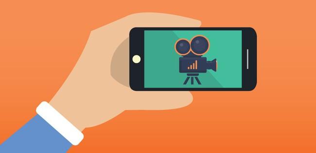 10 lý do tại sao bạn không bao giờ nên tự lưu trữ video  - Ảnh 3.