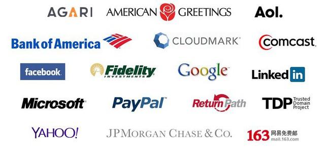 8 lý do tại sao email của doanh nghiệp bị khách hàng bỏ qua - Ảnh 1.